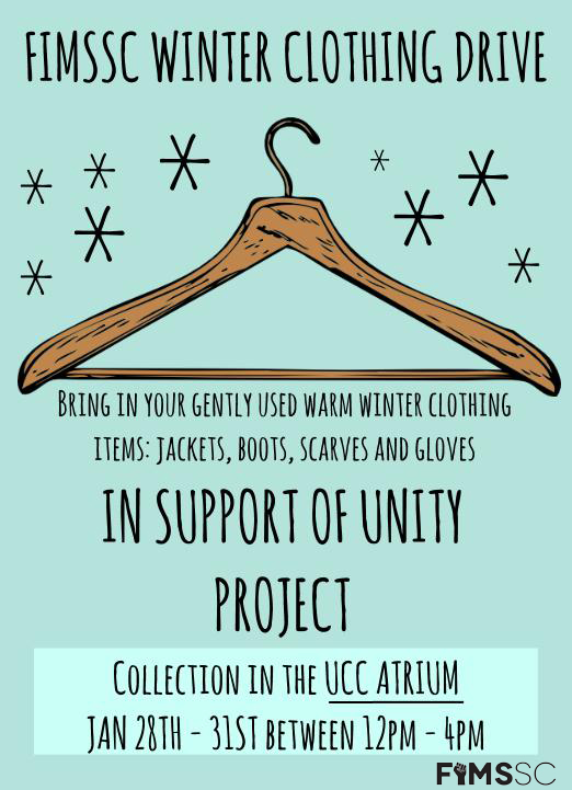 Gallery For   Clothing Drive Clip Art