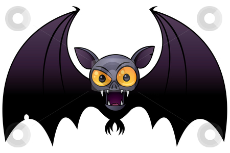 Halloween Vampire Clipart Cutcaster Photo 100319474 Halloween Vampire