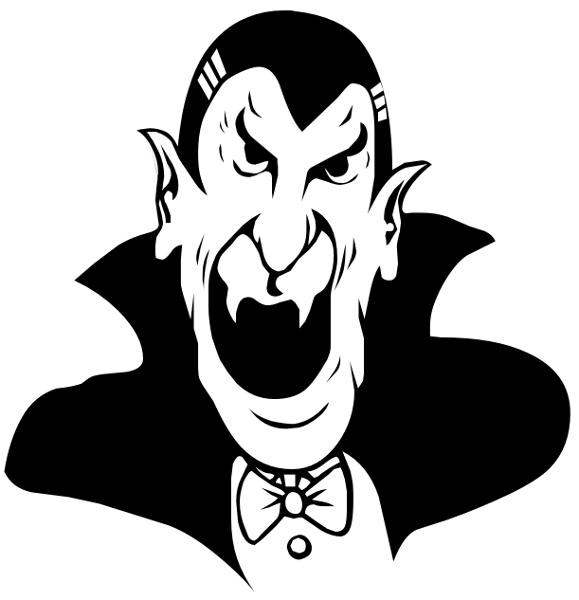 Http   Www Wpclipart Com Holiday Halloween Vampire Dracula Png Html