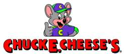 Knowkohls Blogspot Com  Chuck E Cheese Coupons Printable Aug 2011