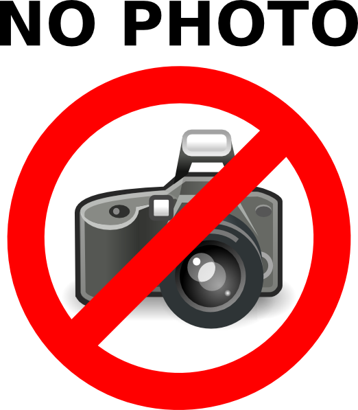 No camera clipart clipart suggest for Free clipart no copyright