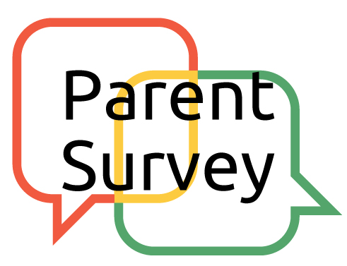 Parent Survey Site And Complete The Macon County Schools Parent Survey