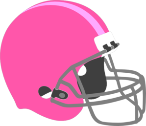 Football Helmet Clipart Clipart Suggest
