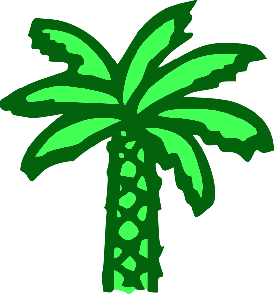 There Is 19 Animated Palm Tree Free Cliparts All Used For Free