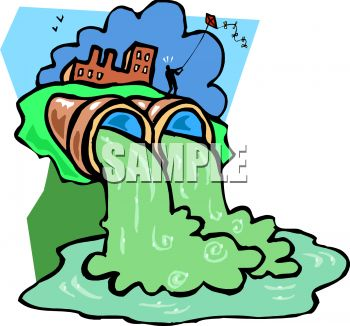 Moving Animation Factory Clipart - Clipart Suggest