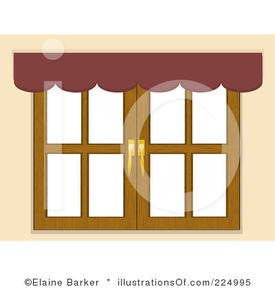 Clear Window Clipart - Clipart Suggest
