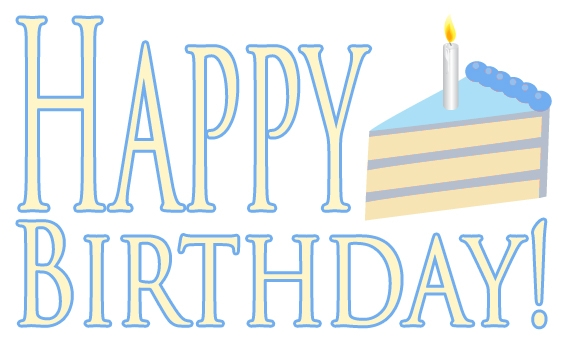 1319890087happy Birthday Clip Art B Jpg