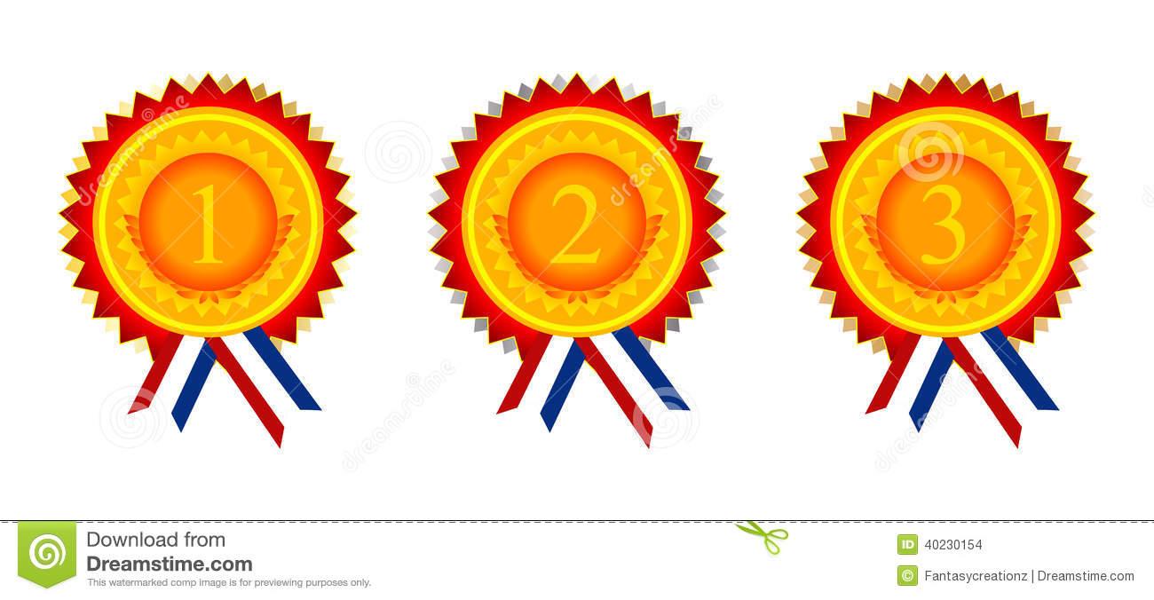Dunlop Latex Mattress Topper Award Certificate Clipart Clipart Kid 3rd Place Ribbon Green Clipart ...