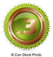 3rd Place Vector Clip Art Illustrations  113 3rd Place Clipart Eps