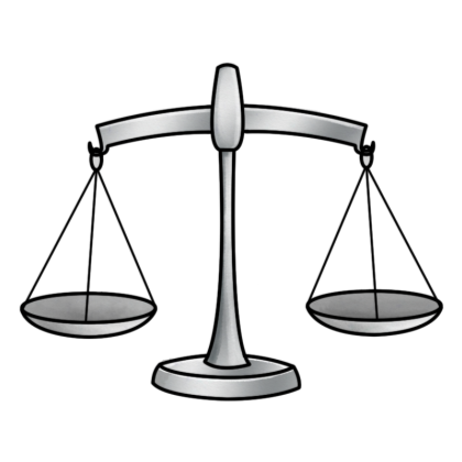 Balance Scale Png   All The Gallery You Need