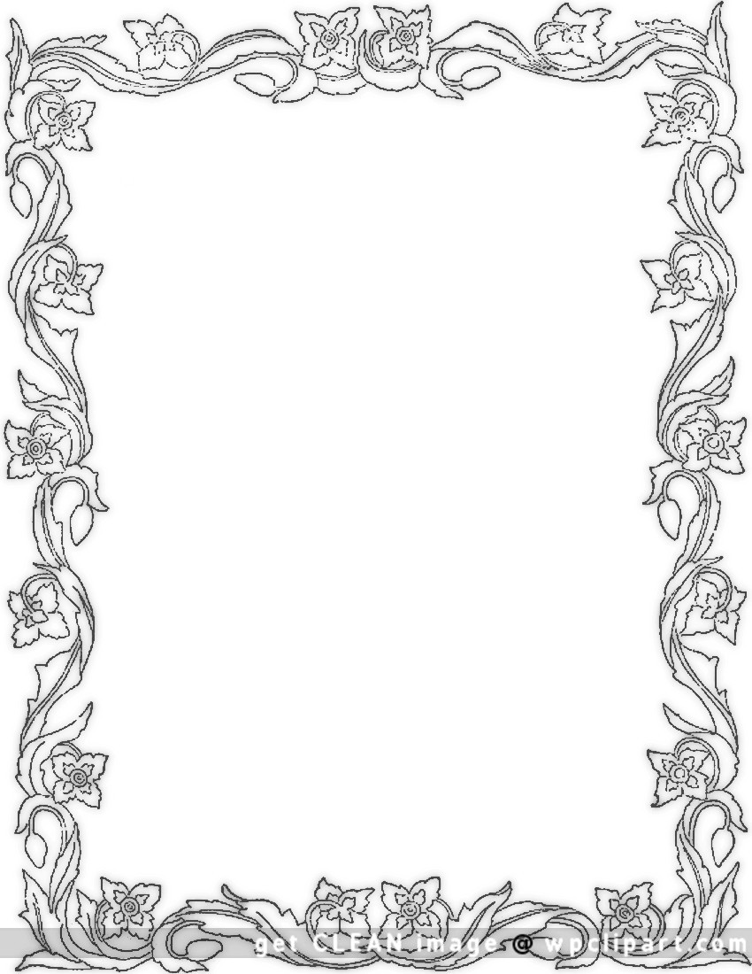 Border also Borders additionally 213391 additionally Border And Frame Templa likewise Lds Wedding Invitation Text. on wedding invitation border designs free