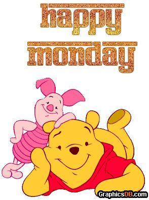 Clip Art Happy Monday Clipart happy monday clipart kid jpg