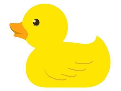 In Rubber Duck Information I Advocate You To See On Stick Duck Rubber