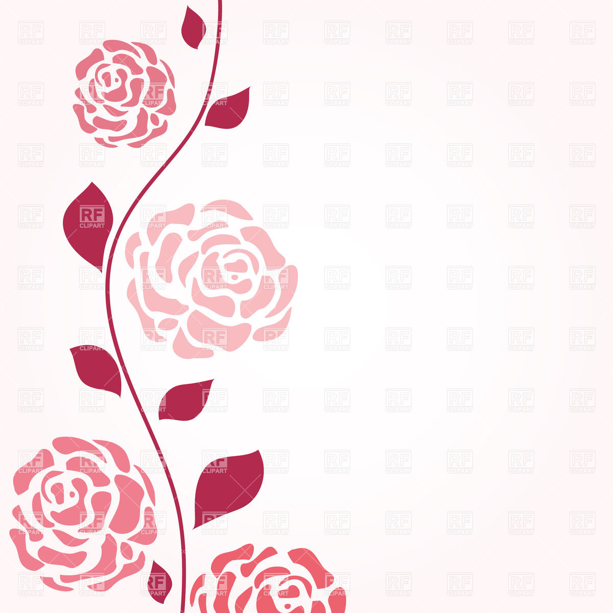 ... clip-art-border-clipart-panda-free-clipart-images-d60JRJ-clipart.jpeg Flower Vine Clipart