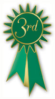 Png Clipart First Place Good Job Good Work Red Ribbon Ribbon Http Www