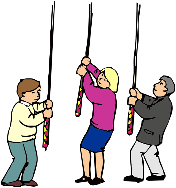 Church Bell Ringing Clipart - Clipart Kid
