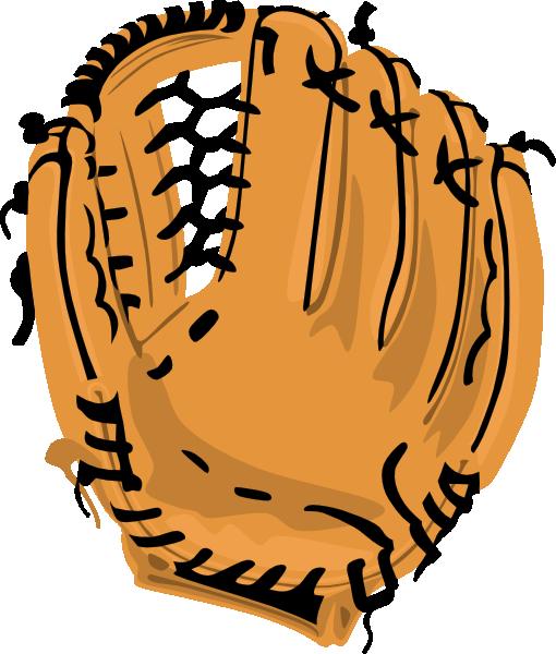 Cartoon Baseball Clipart - Clipart Kid