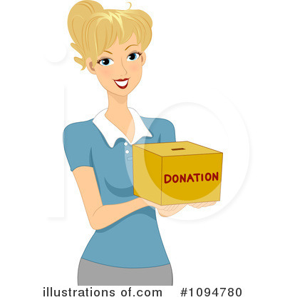 Image result for charity clipart