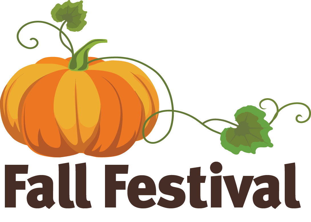 Church Fall Festival Clipart   Clipart Panda   Free Clipart Images