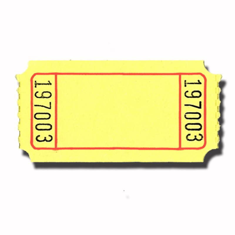 Raffle Ticket Border Clipart - Clipart Kid Clipartbest Com