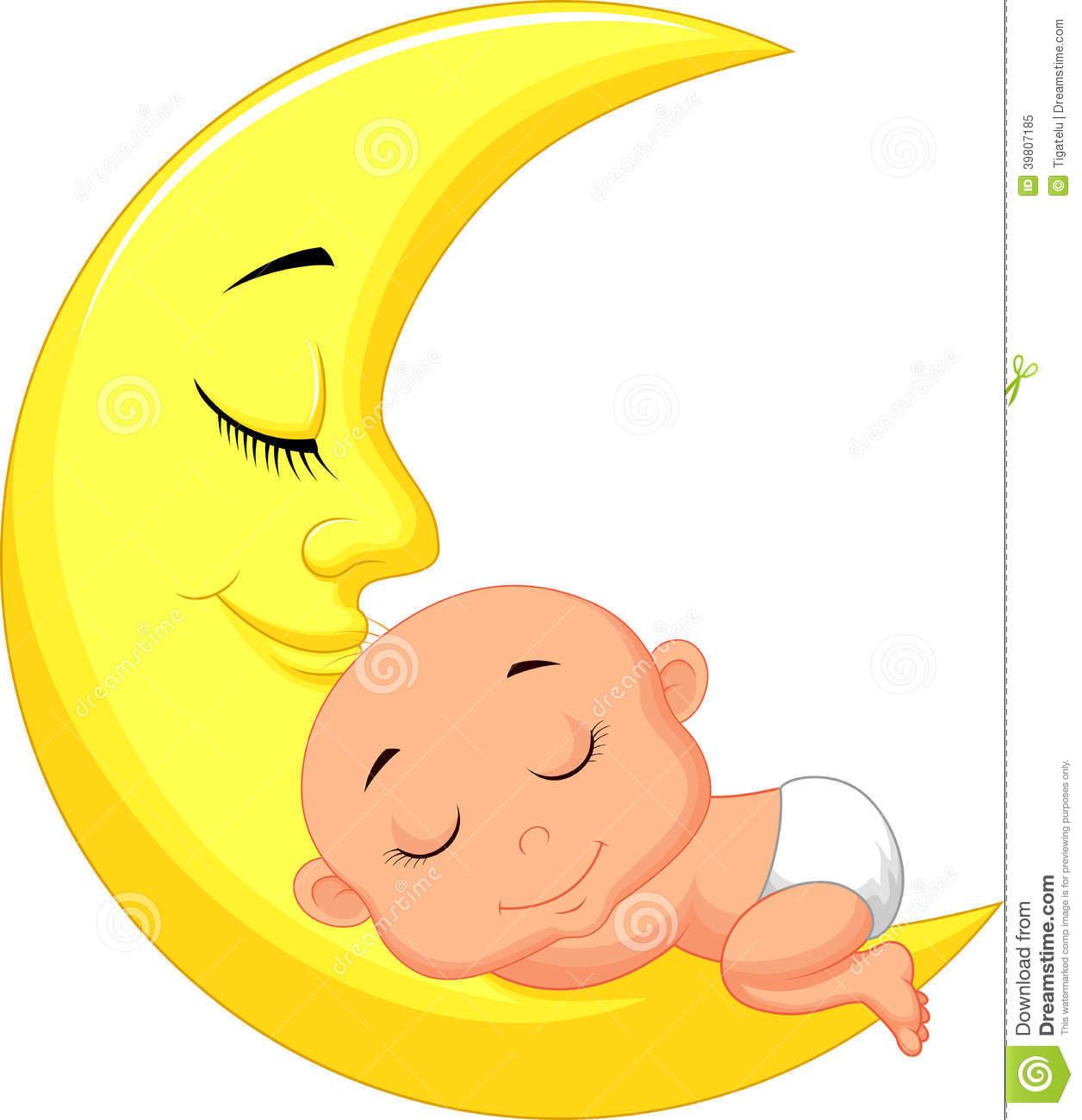Similiar Toddler Sleeping Cartoon Keywords