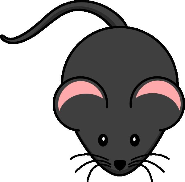 Clip Art Mice Clipart mice clipart kid cute mouse pink clip art at clker com vector online