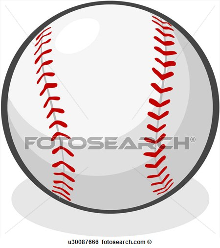 Game Sports Equipment Ball Games Sport Baseball Goods Baseball