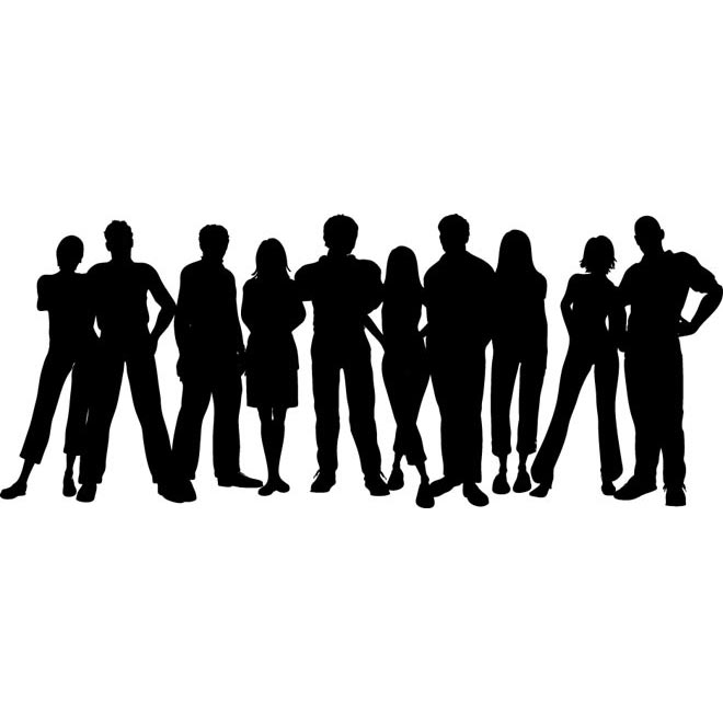 clip art group of people clipart clipart suggest group of people clip art free group of people clip art png