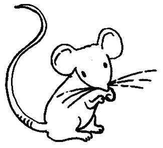 Mice Clipart   Clipart Best