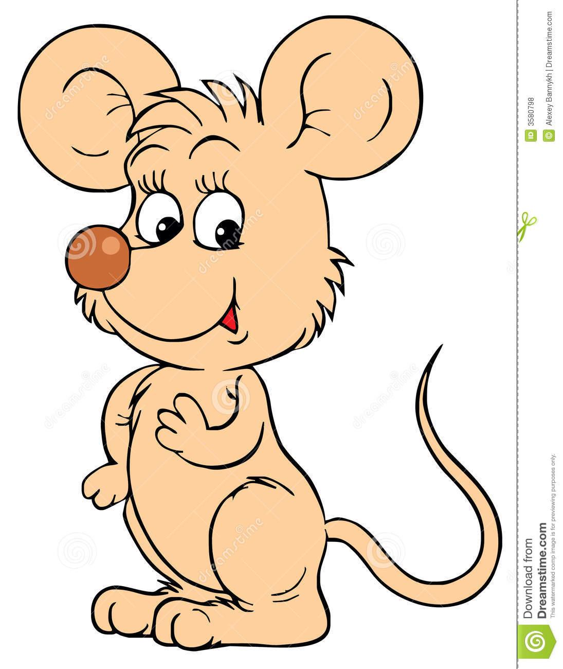 Mice Clipart - Clipart Kid