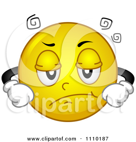 Pictures Free 3d Annoyed Smiley Face Clipart Illustration Pictures