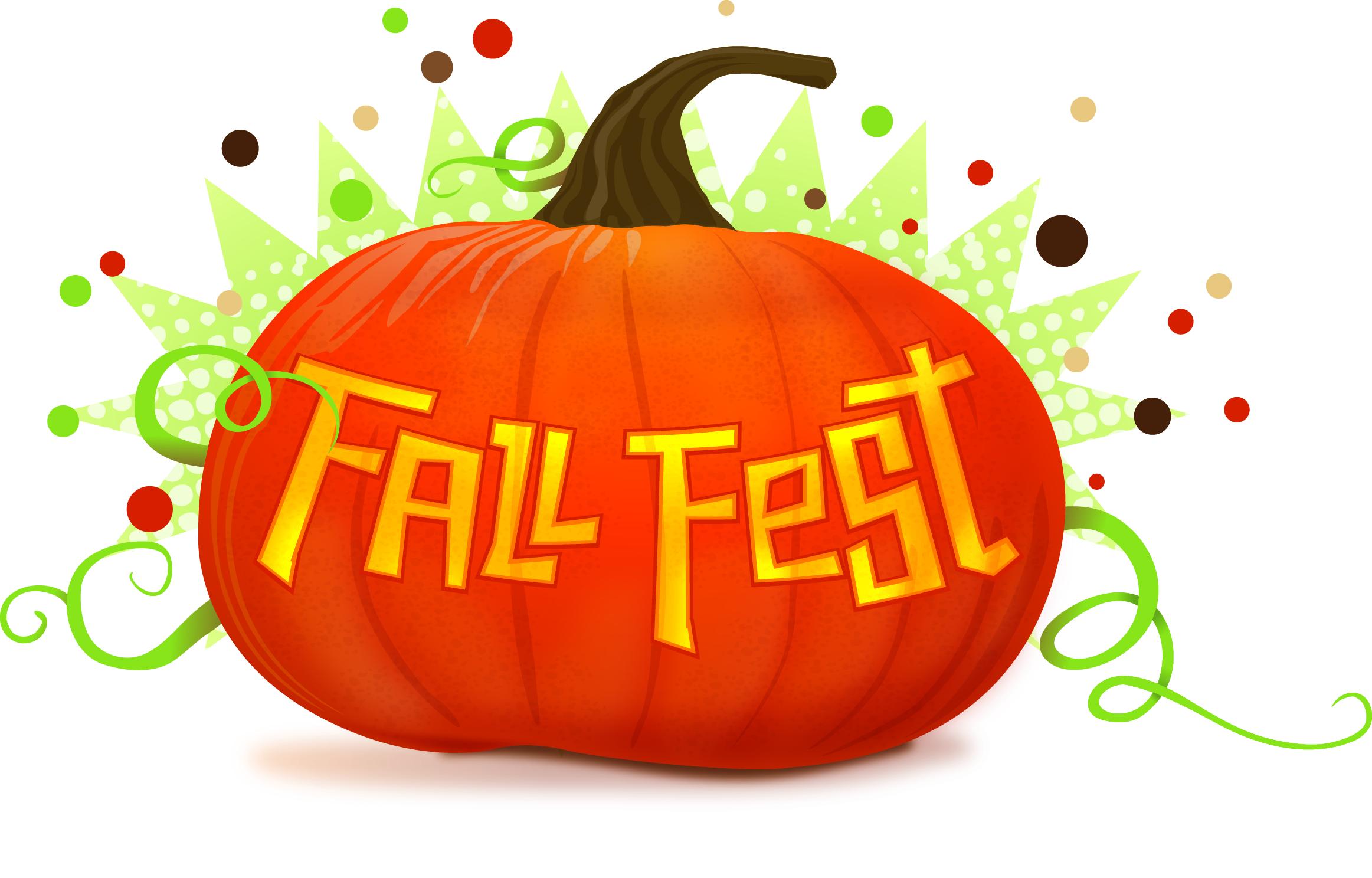 Clip Art Fall Festival Clip Art church festival clipart kid please join us for calvary s annual fall fest and yard sale