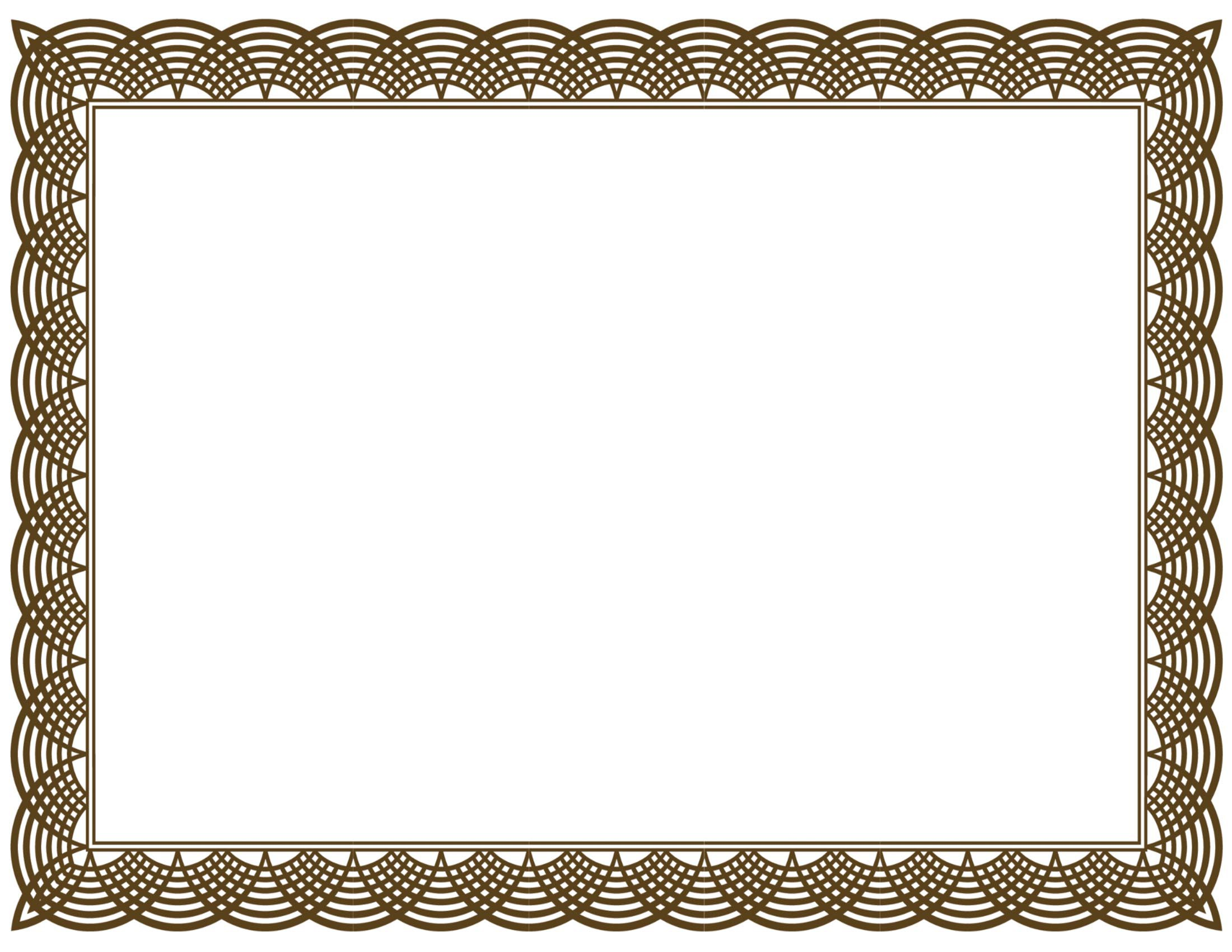gift certificate border clipart clipart kid york yankees logo valentines day clip art borders certificate borders