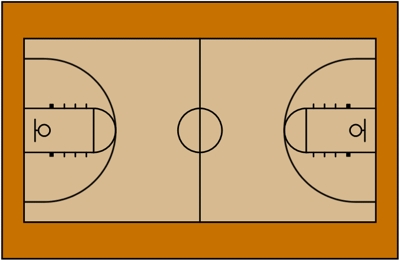 basketball court diagram basketball court layout basketball court    basketball court diagram basketball court layout basketball court