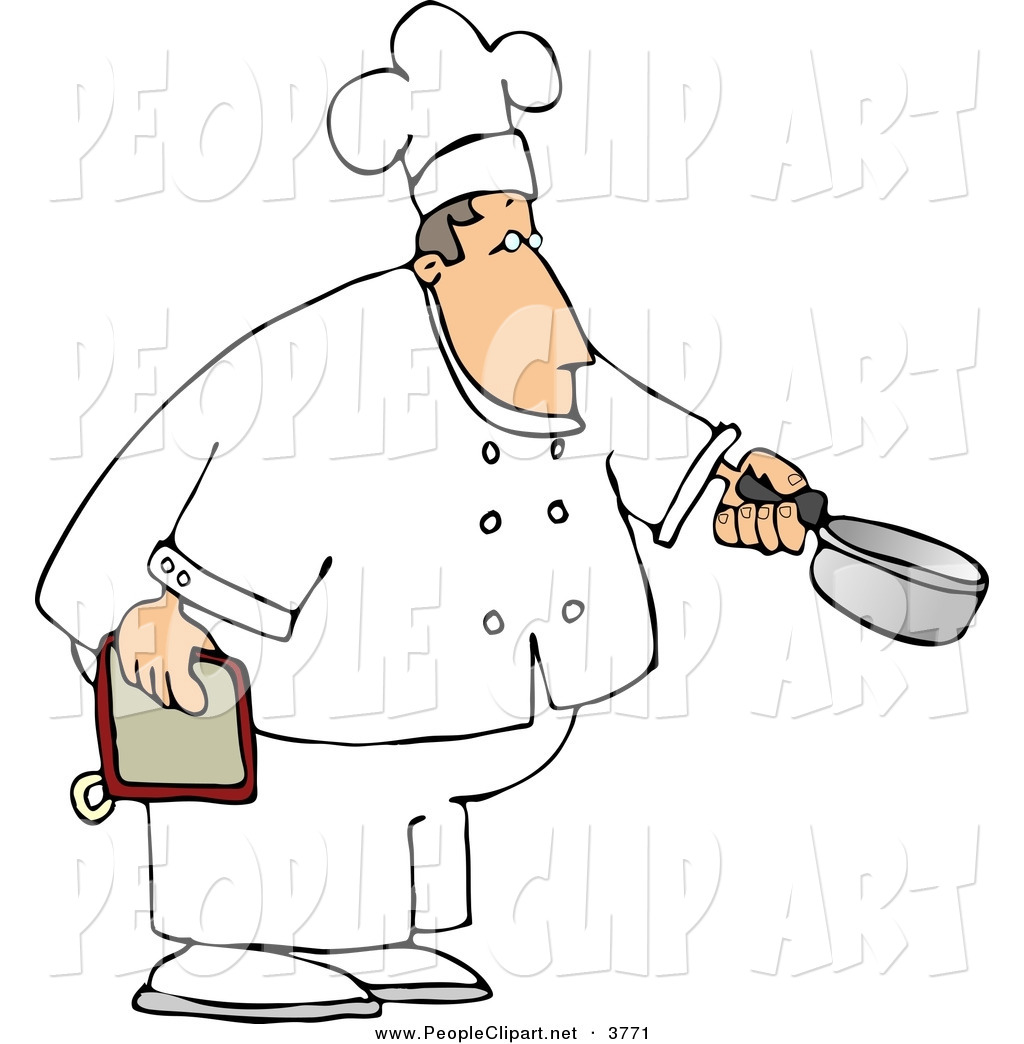 Chef Clip Art Female Chef Clip Art Female Chef Clip Art Chef Cooking