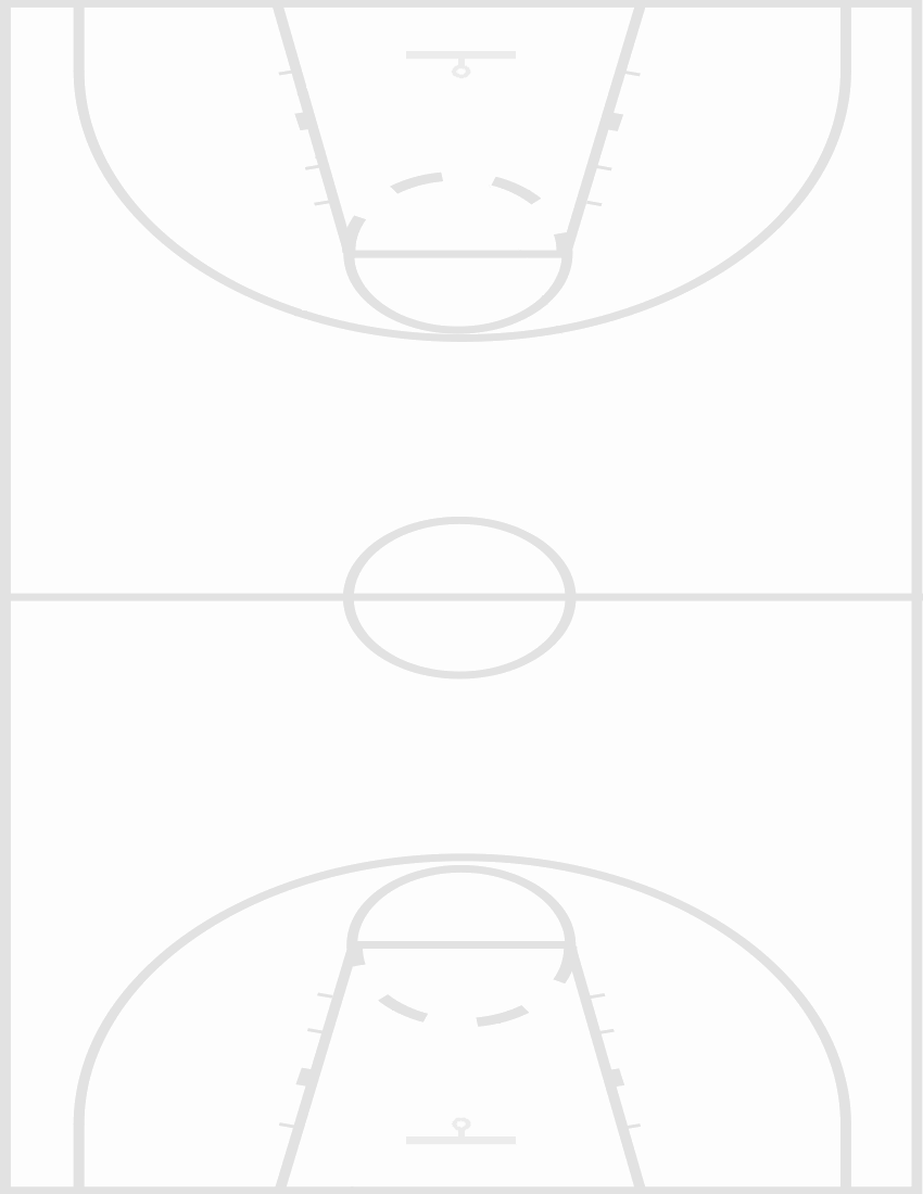 Go Back   Images For   Basketball Court Clipart