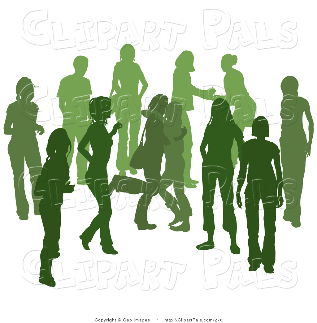 Group Of Friends Talking Clipart   Clipart Panda   Free Clipart Images