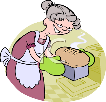 Mexican Woman Cooking Clipart   Clipart Panda   Free Clipart Images