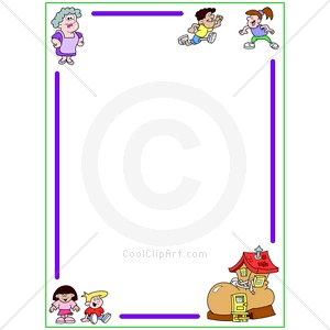Related Pix Church Nursery Clip Art Church Nursery Logo Please Enable
