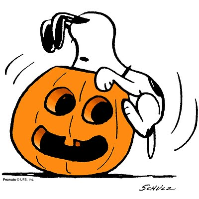 Snoopy Halloween Wallpaper Charlie Brown Snoopy Halloween Collection