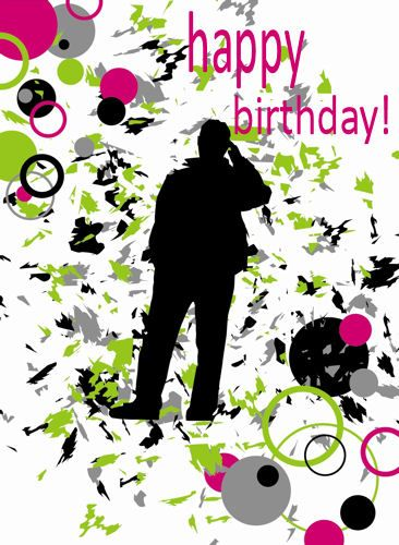 13 Free Cute And Sweet Happy Birthday Clip Art    Computersight