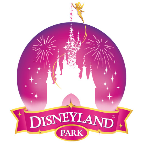Clipart Disneyland Of Disneyland It Originally Disneyland The And A