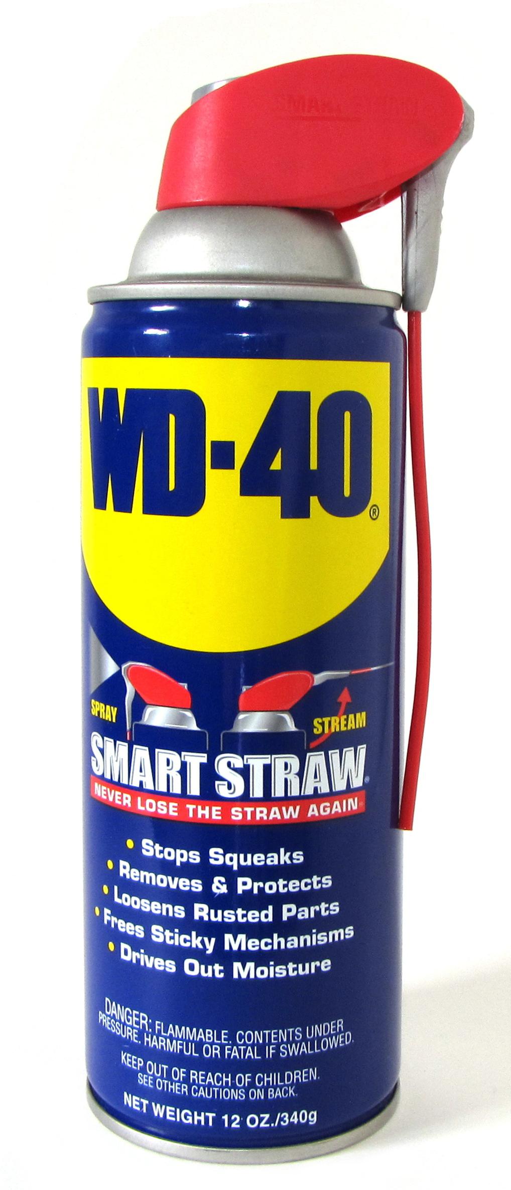 description wd 40 smart straw jpg bndexq clipart kid buck clipart cow skull buck clip art free