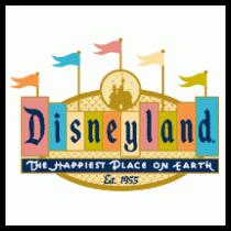 Disneyland Logos Free Logos   Clipartlogo Com