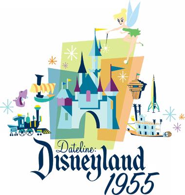 disneyland rides clipart clipart suggest 2018 Walt Disney World Clip Art Walt Disney World Logo