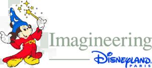 Disneyland Paris Disneyland Paris
