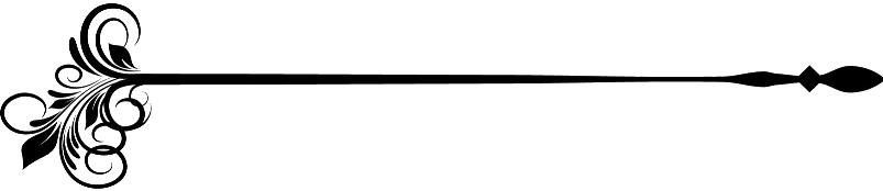 Resultado de imagen de  dividers