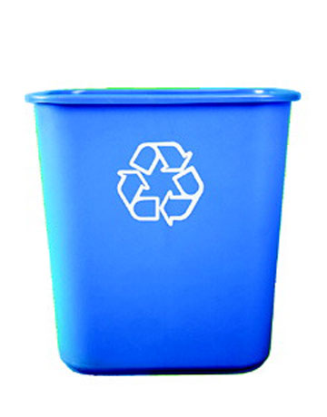 Pop Can Recycle Clipart - Clipart Kid