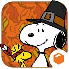 Thanksgiving On Pinterest   Snoopy Charlie Brown And Thanksgiving