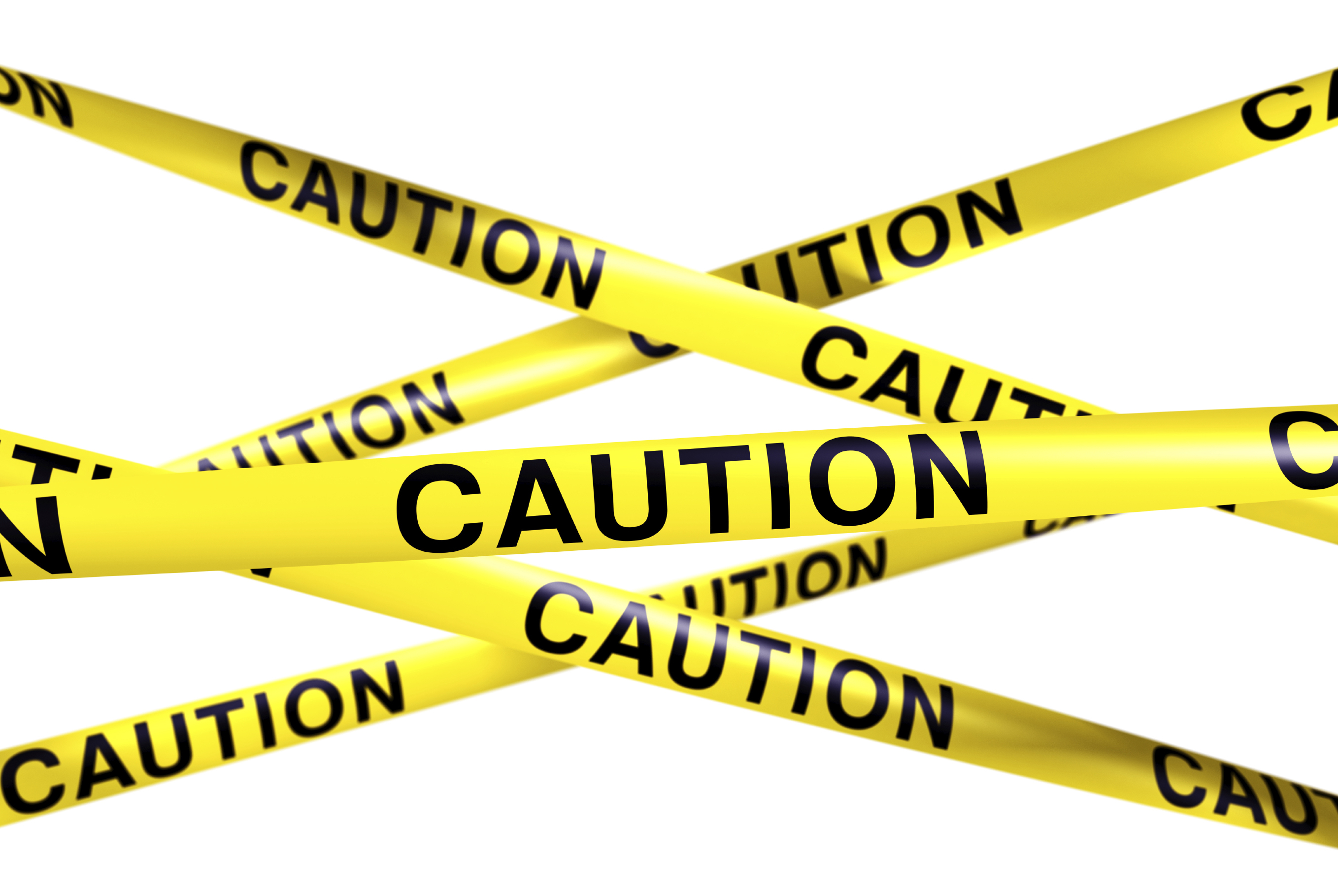 16 Caution Tape Png Free Cliparts That You Can Download To You